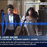 7 jours BFM: 24 jours: Les stigmates de l'Affaire Halimi –