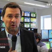 Mondial de foot : pourquoi les paris en ligne vont battre des records