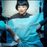 Après des années de silence, Lily Allen sort un nouvel album