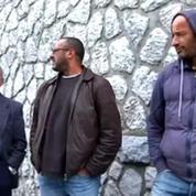 A Albertville, des proches du présumé jihadiste Algérien convaincus de son innocence
