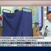 Nicolas Doze: Manuel Valls confirme sa feuille de route