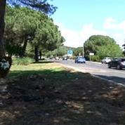 Cinq morts dans un une course-poursuite au Cap d'Agde