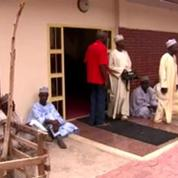 Nigeria : les orphelins de Boko Haram