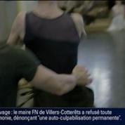 Showbiz: Benjamin Millepied signe un ballet grandiose à l'Opéra de Paris avec Daphnis et Chloé