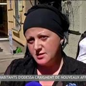 24h en vidéo – Impressionnante explosion en Syrie et Valérie Trierweiler encore plus libre