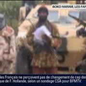 Grand Angle: Boko Haram, les fanatiques