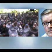 Vidéo de Boko Haram : Condamnation internationale égal notoriété internationale, assure François Soudan