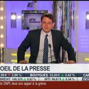 Comment profiter des dividendes?: François Monnier, dans Intégrale Placements –