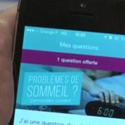 Boddy : toutes les réponses à vos questions médicales (test appli smartphone)