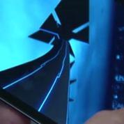 Unpossible : Testez ce jeu de réflex (test appli smartphone)