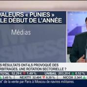 Encore une bonne année pour la Bourse: François Monnier, dans Intégrale Placements