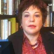 La réponse d'Esther Benbassa à Yves Thréard
