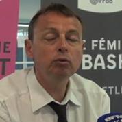 Basket / Féminines / Demory : A un match du bonheur