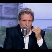 Arbitrage Tapie: Le juge va interroger Guéant sur la réunion du 30 juillet 2007, explique G. Davet –