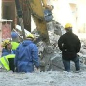 La construction de la nouvelle Samaritaine ne fait pas l'unanimité