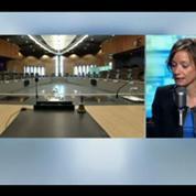 Enquête RMC Comment les lobbys infiltrent l'Union Européenne