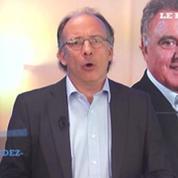 Remboursement des lunettes : «Alain Afflelou, répondez-moi !»