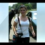 Journaliste assassinée en Centrafrique: Camille était passionnée, témoigne sa mère sur RMC –