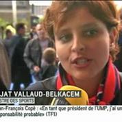 Belkacem :