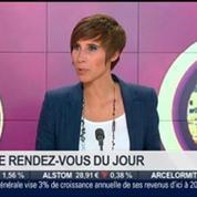 Le rendez-vous du jour: Jacques Braunstein, dans Paris est à vous –
