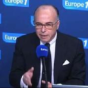 Cazeneuve : Marine Le Pen et Leonarda