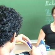 Dans les établissements scolaires, un absentéisme de confort pour des week-ends à rallonge
