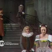 L'Avare de Molière - Comédie Française - 1973 - Éditions Montparnasse - Avec Isabelle Adjani, Francis Huster...