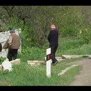 Mercenaires américains en Ukraine : C'est la guerre moderne, les états ne s'engagent plus, assure un spécialiste –