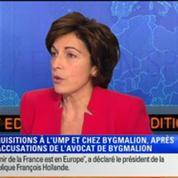 20H Politique: Affaire Bygmalion-UMP: Jérôme Lavrilleux livre sa vérité sur BFMTV 2/4