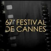 Zapping de Cannes – La Croisette sans Godard, les spectateurs perplexes