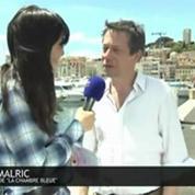 Zapping de Cannes –Blake Lively superbe, Adèle reçoit le prix Chopard