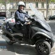 A Zapper (ou pas) : le grand retour de Julie Gayet sur France 2