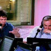 Pour Sylvain Grandserre, Pierre Gattaz est « un accro du flouz »