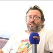 Vincent Maraval: l'interview exclusive