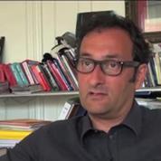 Fair-play financier / Emmanuel Daoud : Le fair-play est non conforme au droit européen