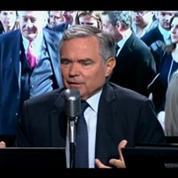 Bygmalion : la primaire à l'UMP pour 2017 est incontournable, dit Accoyer –