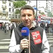 Besancenot : «On va se battre contre le pacte de responsabilité»