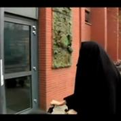 La sœur de Merah peut-être en Syrie : La dérive intégriste de toute une famille, redoute une avocate