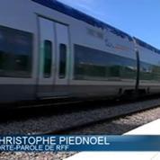 Bug de la SNCF et ses TER : qui va payer la facture?