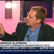 La tendance du moment: Quid du nouveau statut des stagiaires en entreprises ?, dans Paris est à vous –