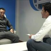 Coupe du Monde 2014: entretien avec Mathieu Valbuena