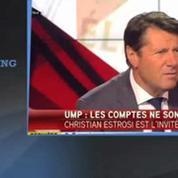 Bygmalion : «Écœuré», «dégoûté»... la colère des députés UMP