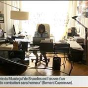 Showbiz: Prince organise deux concerts au Zénith à la dernière minute