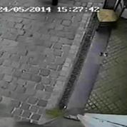 Avocate du suspect de la tuerie de Bruxelles: Je garde le souvenir de quelqu'un de vif, intelligent, respectueux