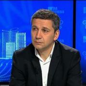 L'Invité Politique: Christophe Najdovski, dans Grand Paris – 1/4