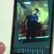 SKRWT, améliorez les photos prises avec votre iPhone (test appli smartphone)