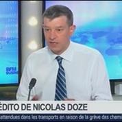Nicolas Doze: Les conséquences néfastes de la loi Duflot –