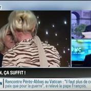 Le parti pris d'Hervé Gattegno : Le dérapage de Jean-Marie Le Pen