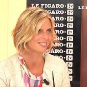 Redécoupage des régions : «On pourra faire évoluer le nombre de candidates à Miss France»