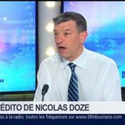 Nicolas Doze: Immobilier: La loi Duflot s'avère totalement impraticable